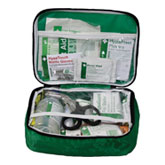Vehicle & PCV First Aid Kits