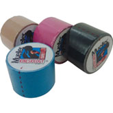 Sports First Aid Tapes