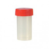 Urine/Sample Collection